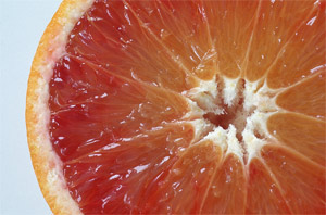 grapefruit weight loss