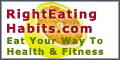 link to Right Eating Habits