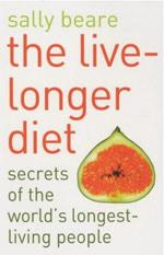Live Longer Diet