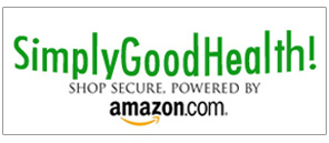 SimplyGoodHealth Online Health Store